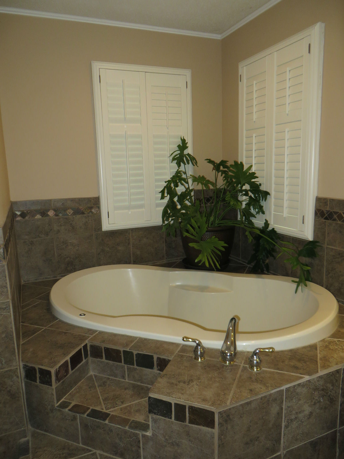 TUB | Your Source for Real Estate Info in Charlotte, Lake Wylie ...